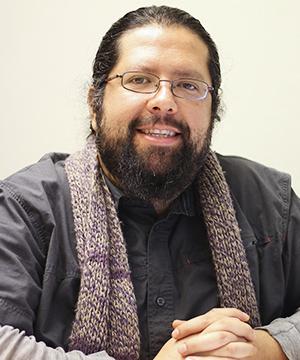 PhD. Hernan Raul Ahumada Gutiérrez